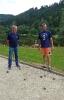 CYC Sommerausflug Ratten 2016