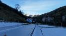 Winterausflug Veitsch 2016